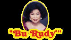 logo_burudy2.png